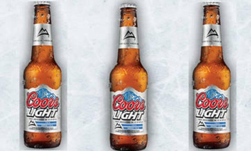 El segmento premium representa entre 3 y 4% de los volúmenes totales de cerveza que se comercializan en México. (Foto: Cortesía de Cuauhtémoc Moctezuma)