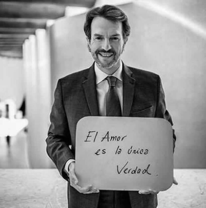 Fernando Landeros - @ChobiLanderos