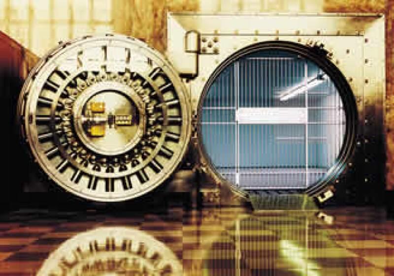 Los analistas de Citigroup creen que la tasa Libor alcanzará el 1-1.5% en los próximos meses. (Foto: Jupiter Images)