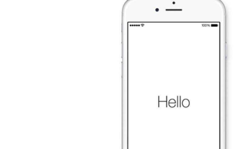 Apple no ha confirmado la fecha en la que los equipos saldrán a la venta en México. (Foto: Tomada de apple.com)