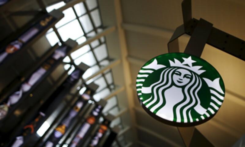 La ganancia neta de la compañía con sede en Seattle creció 11%. (Foto: Reuters)