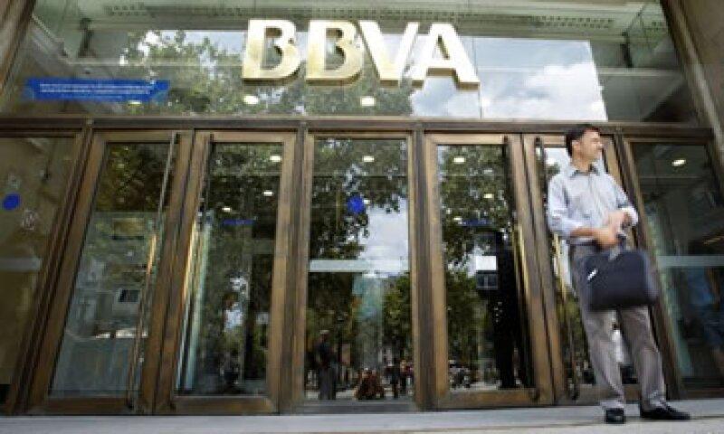 El banco dijo que las provisiones contra activos problemáticos serán de 2,220 mde. (Foto: Reuters)