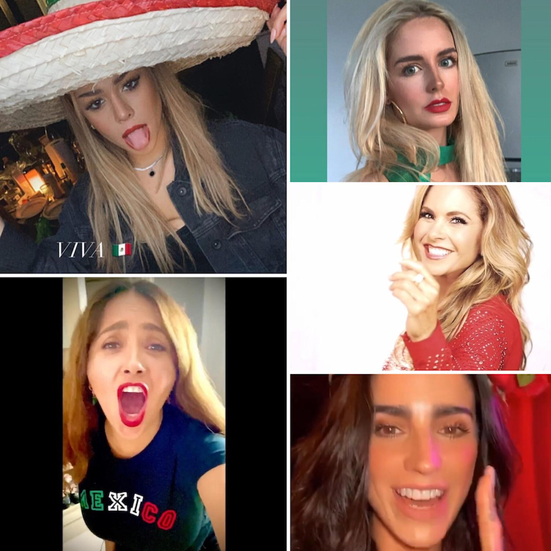 celebridades-15-sept.jpg