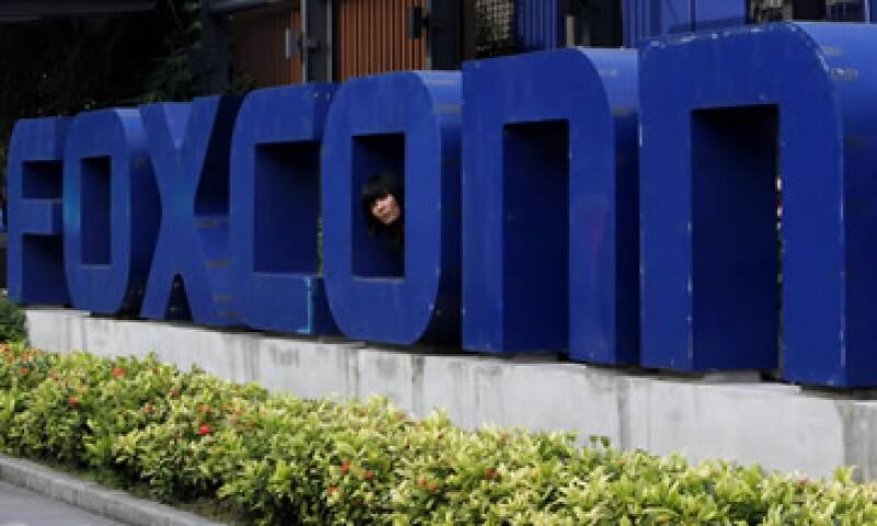Foxconn anunció el cierre de la producción de las consolas Xbox360 en su planta de Wuhan, China. (Foto: AP)
