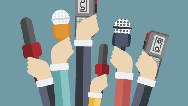 contratos publicidad periodistas