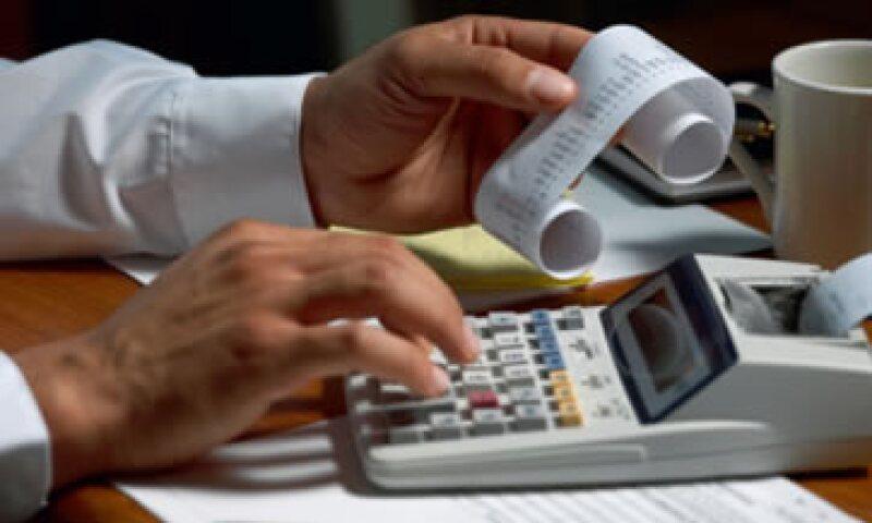 Se detectaron casi cinco mdp con facturas apócrifas y una cantidad similar de obras que presuntamente se realizaron, pero que carecen de contratos. (Foto: Thinkstock)