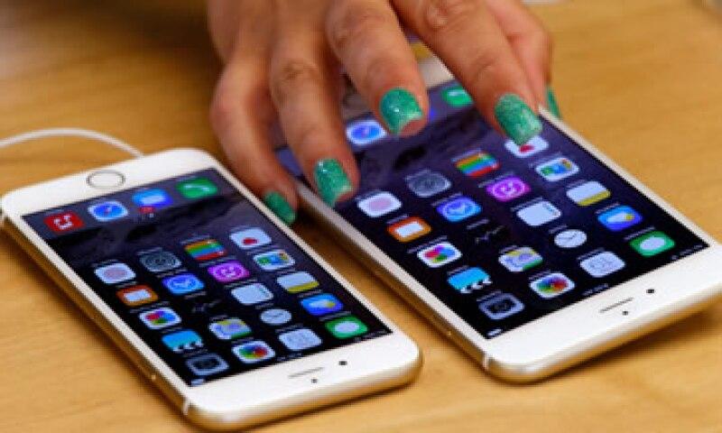 Conoce dos trucos ocultos para iOS 8 (Foto:Reuters)