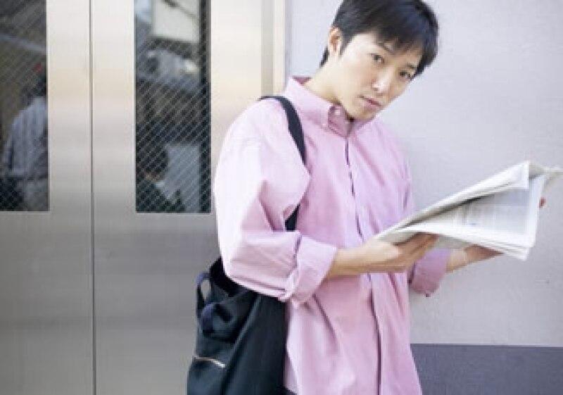Los países asiáticos mandan a su personal a entrenarse a los países donde, en dos años, actuarán como comisionados de las empresas o el Gobierno. (Foto: Jupiter Images)