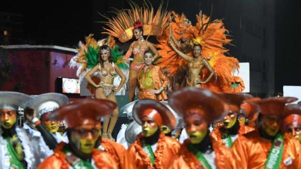 cnn-carnaval-11.jpg