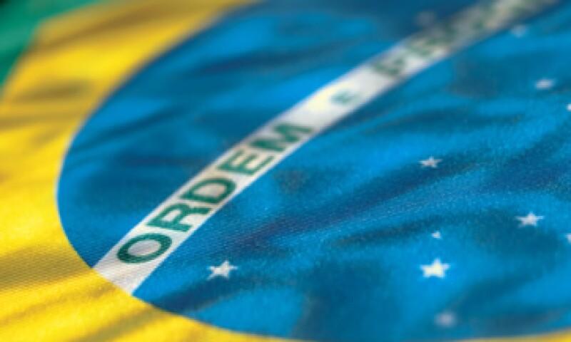 Las incertidumbres por la crisis de deuda europea y su impacto en Brasil, impiden que por ahora Moody's reevalúe la calificación. (Foto: Thinkstock)