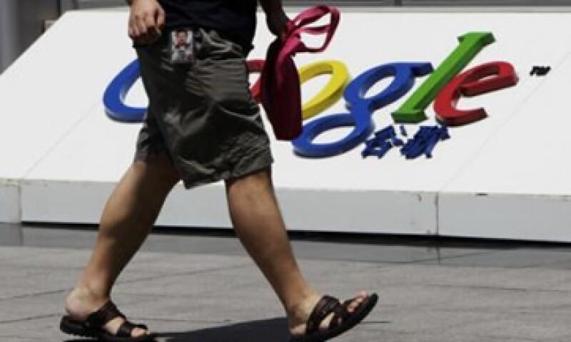 EU dijo que iba a investigar los ataques a Google provenientes supuestamente desde China. (Foto: Reuters)