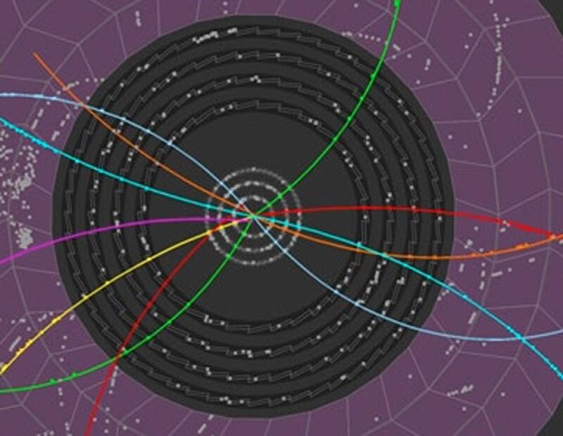 Te explicamos lo que significa el posible hallazgo del bosón de Higgs.
