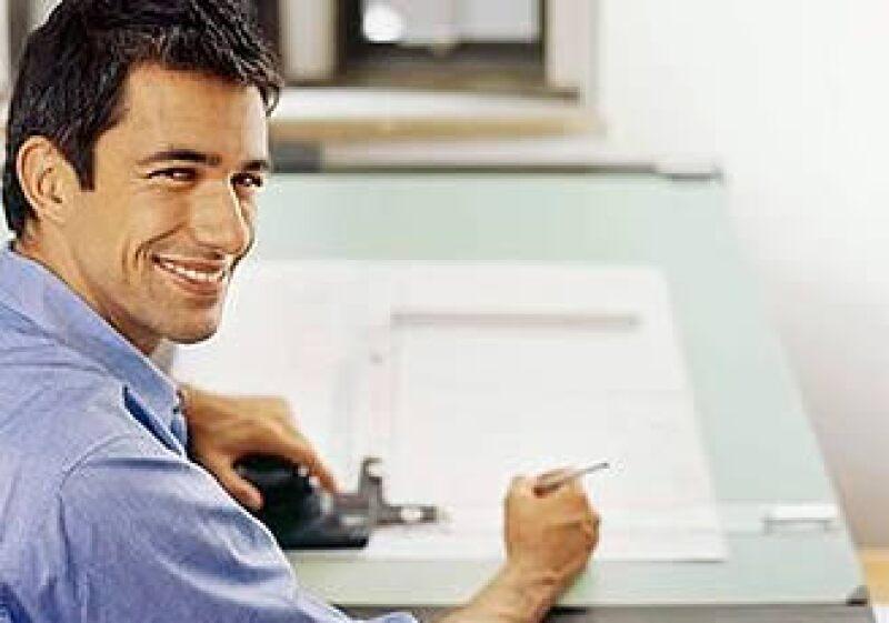 La planeación en las empresas determina el éxito o fracaso de los productos y servicios. (Foto: Jupiter Images)