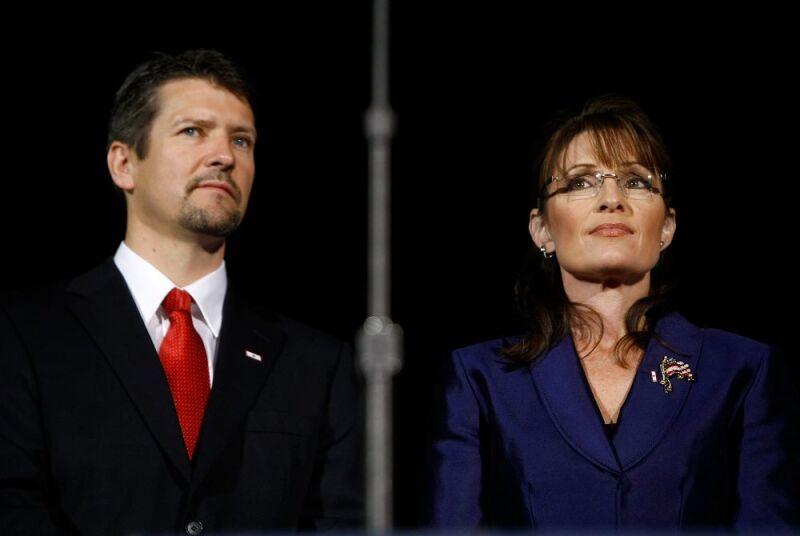 Se divorcian Sarah y Todd Palin 3.jpg