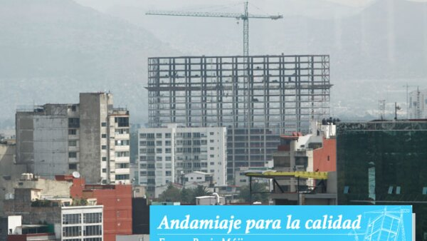 528_Andamiaje