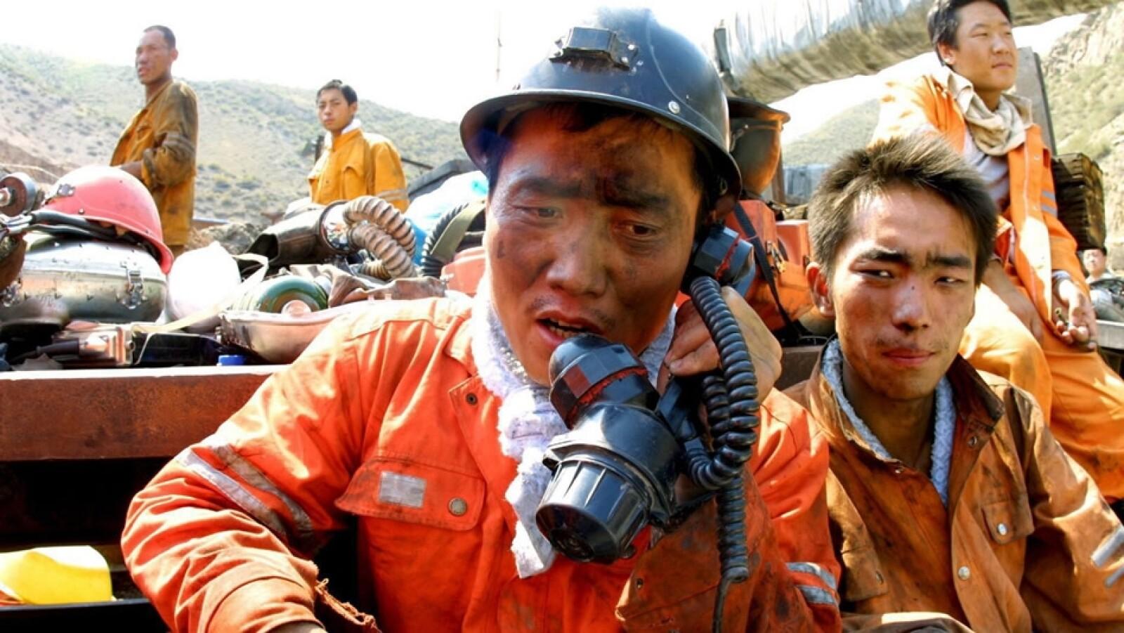mineros_china