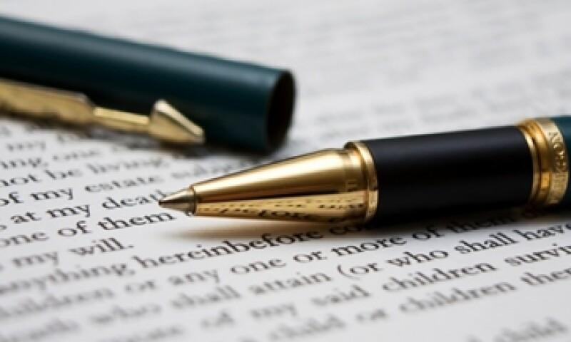 Durante la Jornada Notarial las notarías públicas ampliarán horarios de atención. (Foto: tomada de metroscubicos.com)