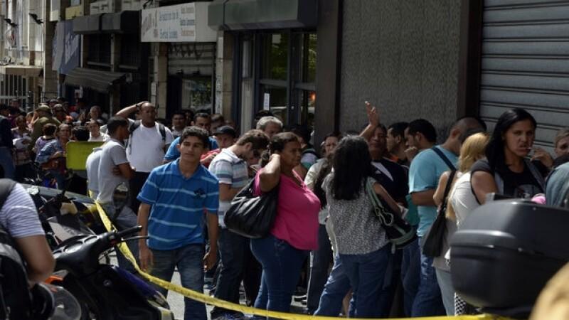 venezuela_escasez