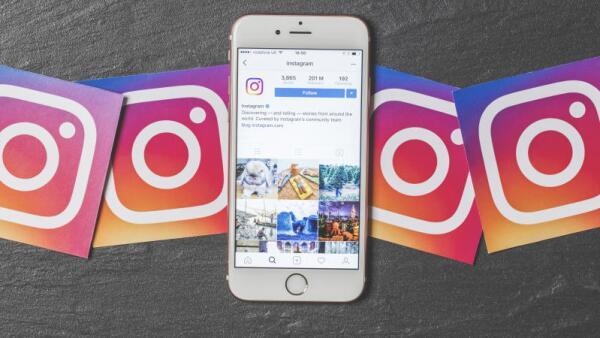 Instagram se vio cuestionada por el acuerdo de compra con Facebook por 735 mdd. (Foto: AP)