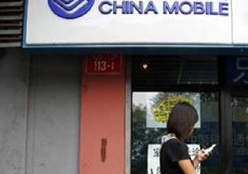 Vodafone vende sus participaciones minoristas en otras empresas. (Foto: Reuters)