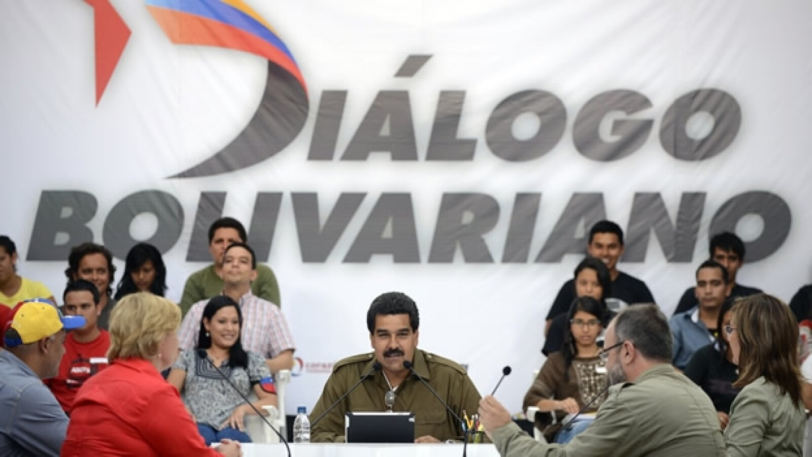 dialogomaduro