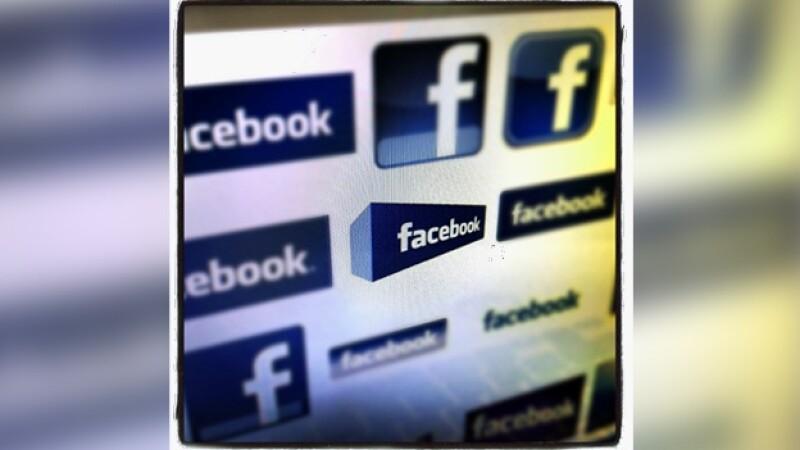 redes sociales pics fotos