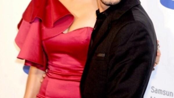 Se ha dicho que Marc Anthony tiene deseos de recuperar su matrimonio con Jennifer Lopez.