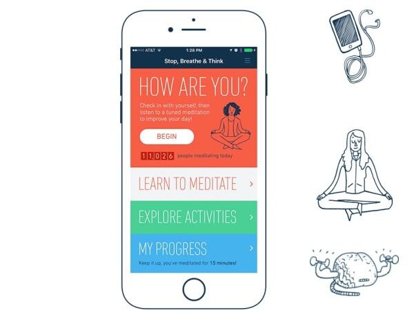 stop-think-breathe-app