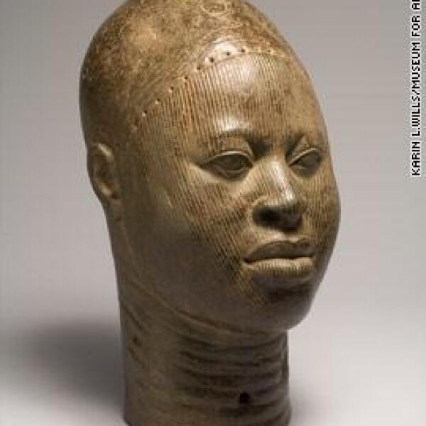 africa ife 8