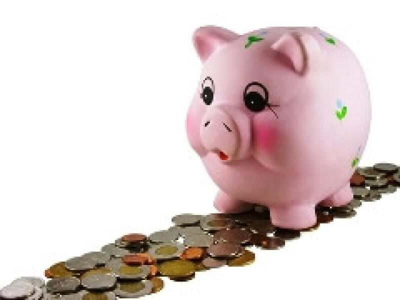 El ahorro para el retiro pierde su valor. (Foto: Dreamstime)