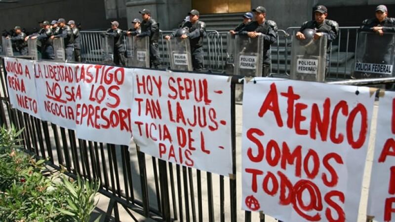 atenco_protestas