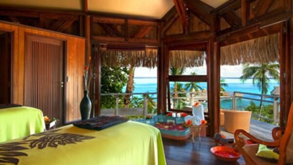 Hilton estima abrir hoteles en Yucatán, Campeche Veracruz y Tamaulipas, entre otros. (Foto: tomada de hilton.com)