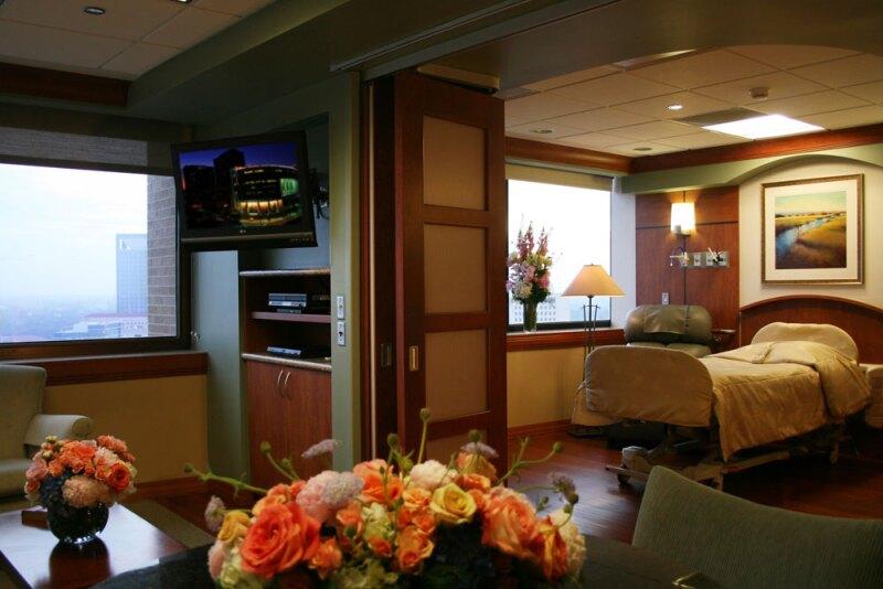 st-lukes-baylor-hospital.jpg