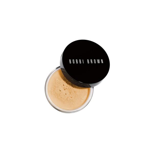 polvos-selladores-maquillaje-setting powder-baking-makeup-bobbi brown