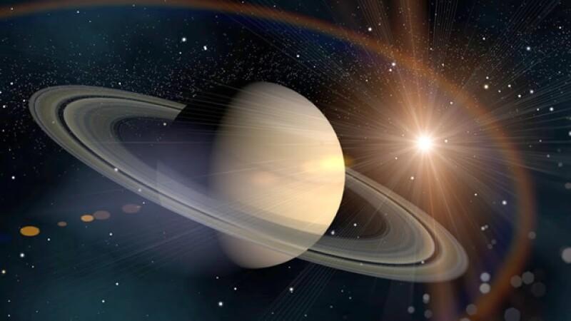 Después de varios meses, el planeta Saturno cambia de signo, lo que implica grandes cambios para todos en diferentes ámbitos de tu vida. Ve cómo te afectará de acuerdo a tu signo.