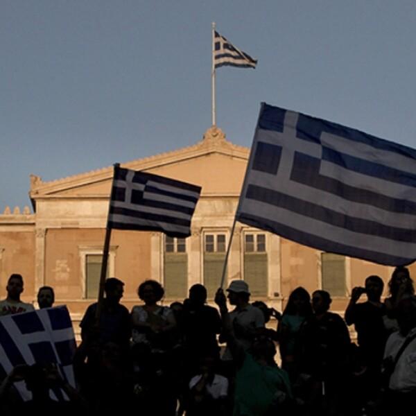 gale grecia 8