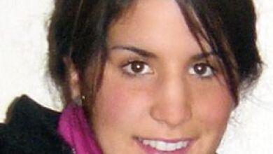 Mañana se le dará el último adiós a Silvia Vargas Escalera.