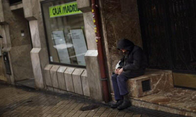 El Gobierno indicó que octubre será el mes más negativo para el empleo en el año.  (Foto: Reuters)