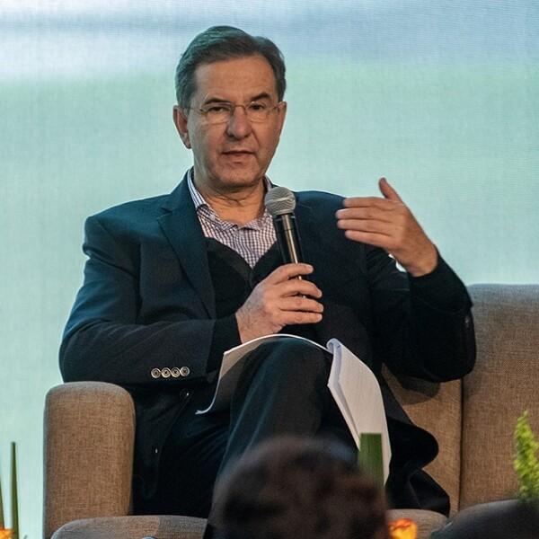 Esteban Moctezuma