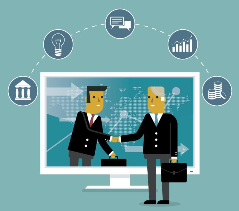 Feria-empleo-virtual-empresas