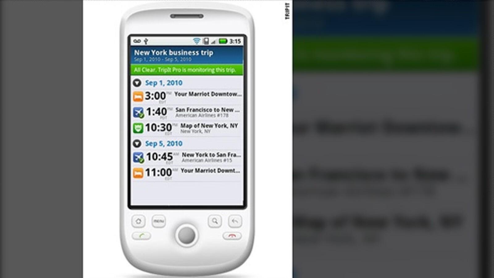 apps smartphones04