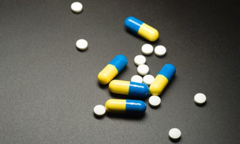 La decisión no ha afectado a las leyes sobre la posesión o venta de heroína o cocaína. (Foto: AFP )