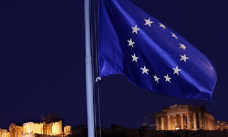Gran Bretaña, que había hecho una intensa campaña para contener el gasto de la UE, dio la bienvenida al acuerdo de este sábado. (Foto: AP)
