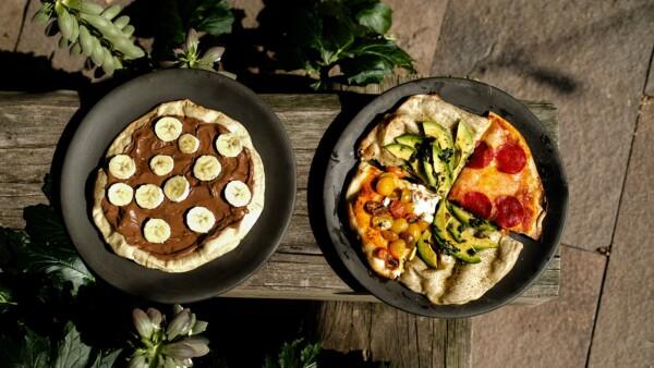 Pizzatt