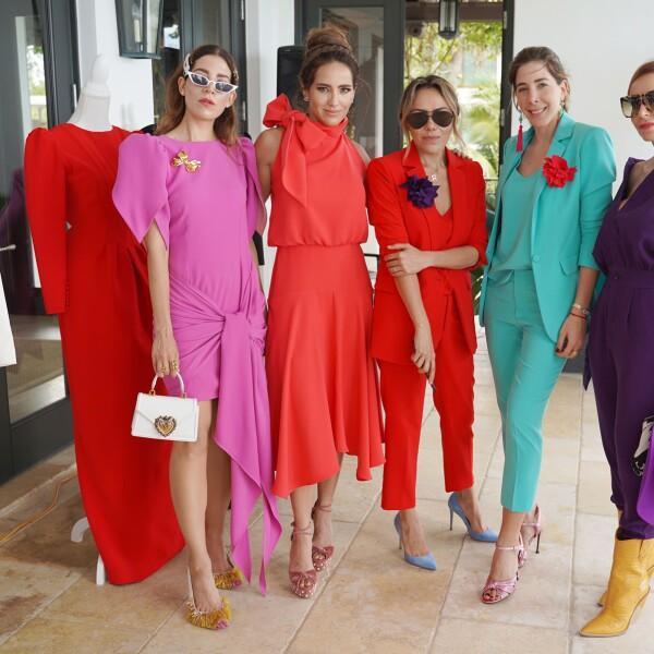 Gabriela Medina, Andrea Minski, Raquel Orozco, Daniela Morgenstern, & Ana Alfonso_outfitsORAQUELOROZCO.jpg