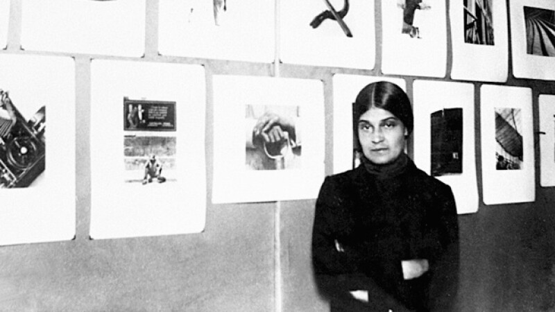 revolucion mexicana fotografia