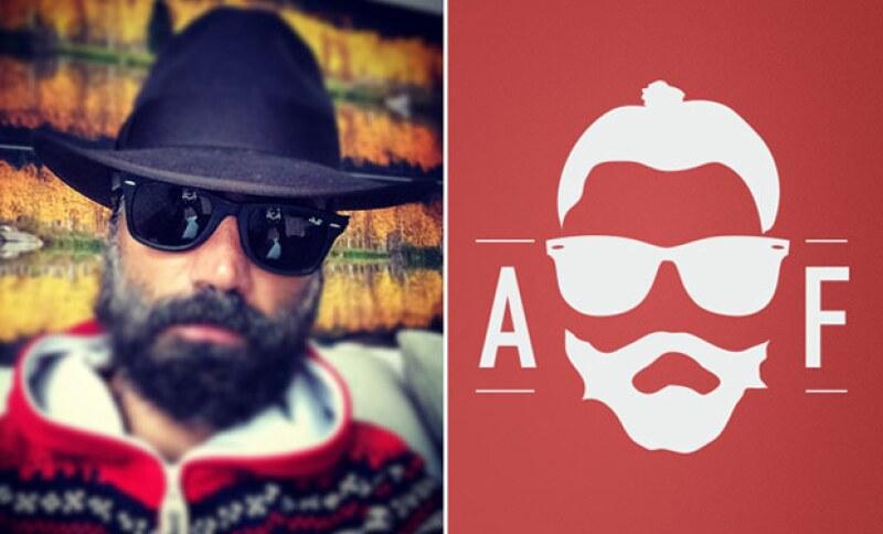 El Potrillo lanzó en su sitio oficial de Facebook una dinámica para ser afeitado y no sólo eso, la persona ganadora podrá acompañarlo a su primer palenque del año.