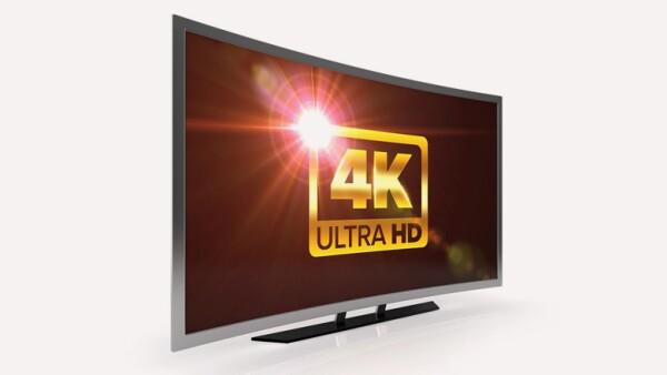 La tecnología 4K puede interesar a usuarios que buscan mayor calidad, dice especialista.
