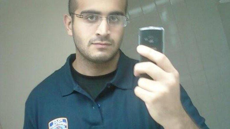 Alrededor de la 01:22 hora local, el atacante realizó una llamada al 911 y juró lealtad a ISIS. Saddiqui Mateen, de 29 años y autor del tiroteo, murió en el lugar durante un enfrentamiento con la policía.