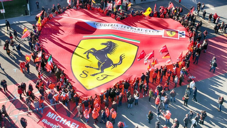 Michael 50 Bandera.jpg